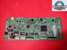Canon MF6560 Reader Controller PCB Assembly FM2-8363
