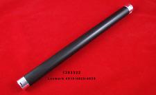 Lexmark IBM 4019 4029 4039 Upper Fuser Roller 1383322 OEM Quality