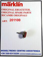 MARKLIN 20110 - 201100 RUOTA INGRANAGGIO  TREIBACHSENTEIL 3064 3065 3069 z25 d14