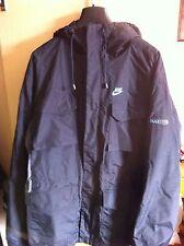 Nike Acrylic Coats & Jackets for Men