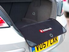 Richbrook Car Universal Fit Boot Lip & Bumper Paint Work Protector