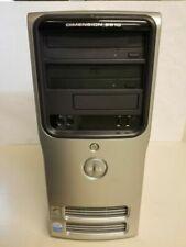 Intel Pentium 4 HT