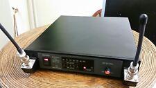Audio Technica ATW-R14 UHF Diversity Receiver - 864.780Mhz