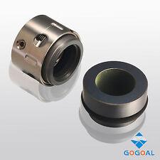 Mechanical Seal  58U-20mm Replace John Crane 58U-20mm/AESSEAL M03S-20mm