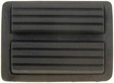 Clutch Pedal Pad 20727 Dorman/Help
