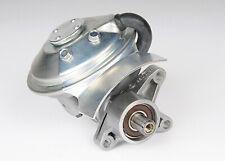 GM OEM Brake-Vacuum Pump 89017558