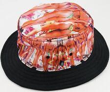 9755b48c VANS Bucket Unisex Hats for sale | eBay