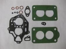 Carburetor Gasket Set for Peugeot 405 SR -NEW- #678