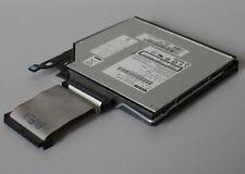 04-17-01287 DELL PowerEdge 1850 CD ROM 1977047C-DO 00R397 mit Rahmen und Kabel