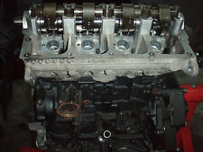 BPW motor Audi A4 103kw 140ps bj 2006 mit 95 tkm gelaufen