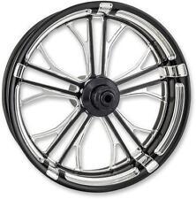Performance Machine Dixon Front Wheel 12047806RDIXBMP 0201-2007