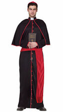 Complete Outfit Costumes for Men Fun World Religious