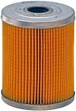 Extra Guard Engine Oil Filter fits 1992-1996 Volkswagen Passat Corrado Jetta  FR