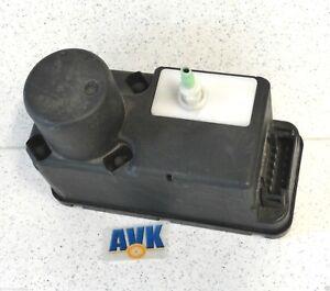 Pumpe Zentralverriegelung ZV 1H0962257E VW Golf III Vento