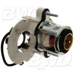 Starter Solenoid Repair Kit BWD SR32