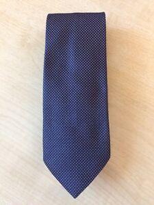 Bentley Motors Tie