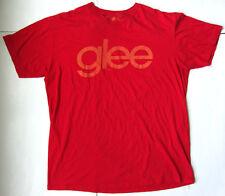 Men's GLEE T shirt size large L