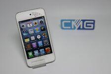 Apple iPod touch 4.Generation 4G 8GB (Displayschaden,sonst ok,siehe Fotos) D77