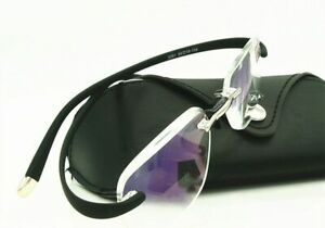 SUMONDY Upscale Extremely Flexible R104 Eyewear Presbyopic Vision Magnifying