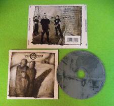 CD THREE DAYS GRACE Omonimo Same 2003 Usa JIVE 82876534792  no lp dvd mc (CS27)