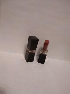 2 xL'Oreal Studio Secrets Lipsticks - 461 Brown