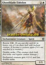 2x Ghostblade Eidolon (Geisterklingen-Eidolon) Born of the Gods Magic