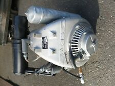 Fichtel Sachs stamo 100 Motor 98 ccm Standmotor