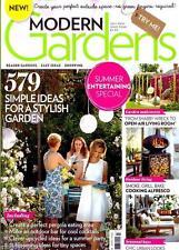 Home & Garden Monthly New Magazines