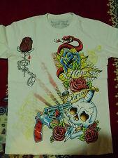 SHIROI NEKO t-shirt Camiseta Manga Corta