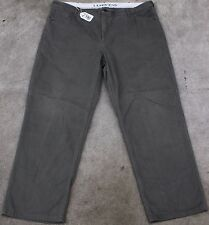 LANDS' END Jean Pants For MEN SIZE - W42 X L30. TAG NO. 239Q
