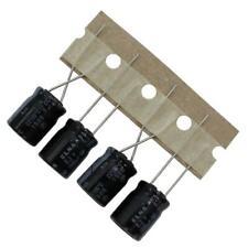 20x Elko Kondensator radial 1000µF 6,3V 105°C ; RJ3-6V102MH3#-T2 ; 1000uF