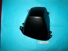 Yamaha 1980-91 SR540/SRV/SR540RSR Shroud hood 2   #8L0-77122-00-00  (NOS)