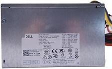 Dell HMCPC XPS 8500 8700 460W Power Supply PSU 1XMMV 6GXM0 DPS-460DB-10 D460AM-0