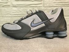 Nike Shox Women's Running Training  Shoes Size 10