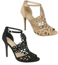 Zapatos Tacones de aguja de mujer