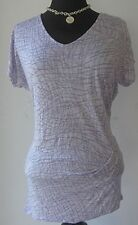 Nyc Animal Print Casual Tops Blouses For Women For Sale Ebay