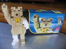 LEGO Bandaged Bear - Sydney Brick Show 2015 (Limited Edition 29/100)
