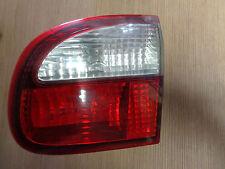 Daewoo Lanos Klat Yr. 97-00 Hatchback Taillight Right Interior