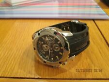 Festina Chrono Bike Tour de France Ltd edition Chronograph
