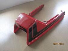 HONDA CBX 750 rc17 Posteriore Copertura Posteriore Bürzel Rivestimento Tail Cowl cbx750 Y