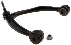Control Arm With Ball Joint  ACDelco Professional  45D3593