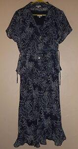Believe BIYAYCD Size 10 Dress SET NWT SLEEVELESS DRESS SHORT SLEEVE BF TOP
