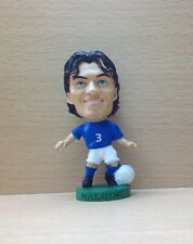 CORINTHIAN PAOLO MALDINI ITALY PRO577 PROSTAR FOOTBALL FIGURE #6