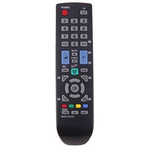 1pc nouveau remplacement TV télécommande Samsung BN59-00942A BN59-00865A AA❤