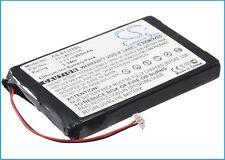 3.7V battery for Samsung YH-J70, YH-J70JLW, 4302-001186, PPSB0510A, YH-J70LW, PP