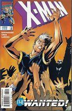 X-Man (1995-2001) #34