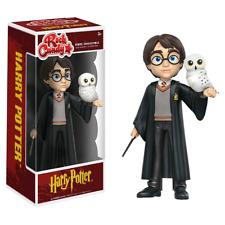 "Harry Potter - Harry Potter Rock Candy 5"" Vinyl Figure - Loot - BRAND NEW"
