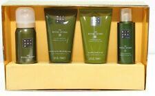 RITUALS 4-Pc Gift Set The Ritual Of Dao Calming Treat, Body Cream, Foam & Oil