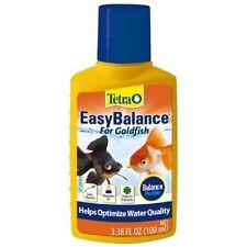 Tetra Facile Solde Poisson Rouge 100ml Eau Vitamines To The USA