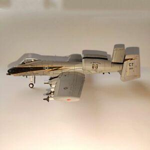 Hobby Master 1:72 HA1306 Fairchild A-10A Thunderbolt II USAF 103rd Fw, 2003